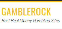 Best Online Casino Usa Real Money Gambling Guide For 2019